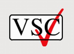 Video Standards Council