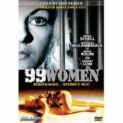 99 Women Unrated version